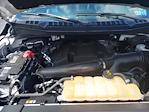 2018 Ford F-150 SuperCrew Cab 4x4, Pickup #W21607P - photo 31