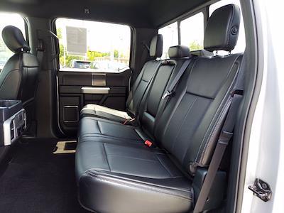 2018 Ford F-150 SuperCrew Cab 4x4, Pickup #W21613P - photo 10