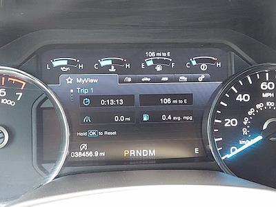 2018 Ford F-150 SuperCrew Cab 4x4, Pickup #W21613P - photo 20