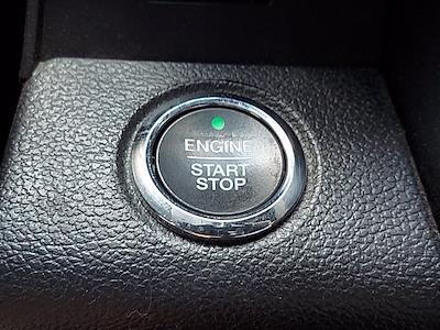 2018 Ford F-150 SuperCrew Cab 4x4, Pickup #W21613P - photo 23