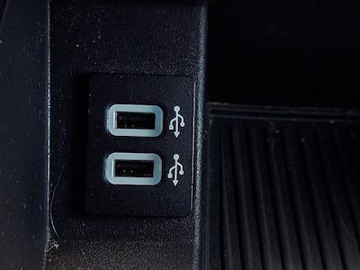 2018 Ford F-150 SuperCrew Cab 4x4, Pickup #W21613P - photo 25
