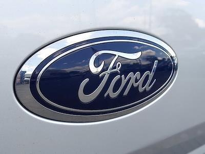2018 Ford F-150 SuperCrew Cab 4x4, Pickup #W21613P - photo 32