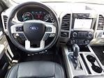 2018 Ford F-150 SuperCrew Cab 4x4, Pickup #W21613P - photo 11
