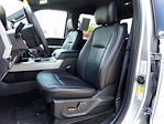 2018 Ford F-150 SuperCrew Cab 4x4, Pickup #W21613P - photo 13