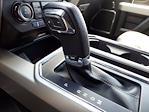 2018 Ford F-150 SuperCrew Cab 4x4, Pickup #W21613P - photo 14