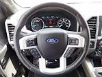 2018 Ford F-150 SuperCrew Cab 4x4, Pickup #W21613P - photo 19