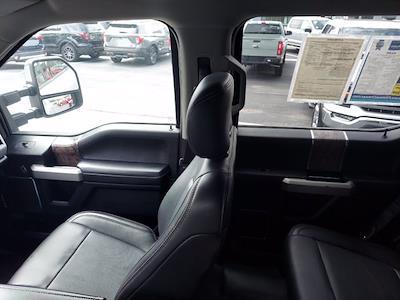 2019 Ford F-250 Crew Cab 4x4, Pickup #W21631P - photo 17