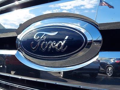 2019 Ford F-250 Crew Cab 4x4, Pickup #W21631P - photo 39