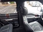 2017 Ford F-150 SuperCrew Cab 4x4, Pickup #W21634P - photo 13
