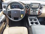 2015 Ford F-350 Crew Cab 4x4, Pickup #W21640P - photo 10