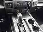 2019 Ford F-150 SuperCrew Cab 4x4, Pickup #W21654P - photo 22