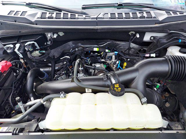 2019 Ford F-150 SuperCrew Cab 4x4, Pickup #W21661P - photo 29