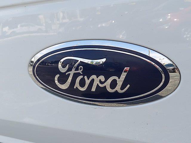 2019 Ford F-150 SuperCrew Cab 4x4, Pickup #W21661P - photo 36