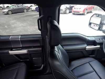 2019 Ford F-150 SuperCrew Cab 4x4, Pickup #W21661P - photo 13