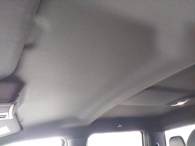 2019 Ford F-150 SuperCrew Cab 4x4, Pickup #W21661P - photo 21
