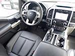 2019 Ford F-150 SuperCrew Cab 4x4, Pickup #W21661P - photo 14