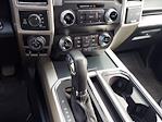 2019 Ford F-150 SuperCrew Cab 4x4, Pickup #W21661P - photo 22