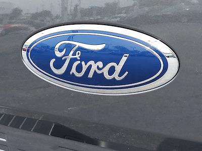 2018 Ford F-150 SuperCrew Cab 4x4, Pickup #W21662P - photo 33