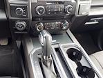 2018 F-150 SuperCrew Cab 4x4,  Pickup #W21662P - photo 22
