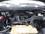 2018 Ford F-150 SuperCrew Cab 4x4, Pickup #W21662P - photo 32