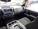 2017 Silverado 1500 Crew Cab 4x4,  Pickup #W21673P - photo 16