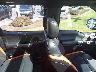 2018 F-150 SuperCrew Cab 4x4,  Pickup #W21699P - photo 13