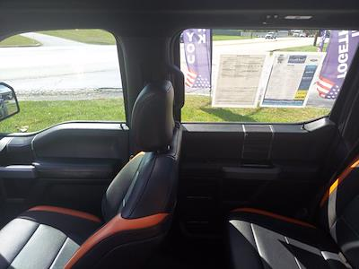 2018 F-150 SuperCrew Cab 4x4,  Pickup #W21699P - photo 17