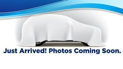2018 F-150 SuperCrew Cab 4x4,  Pickup #W21699P - photo 4