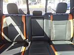 2018 F-150 SuperCrew Cab 4x4,  Pickup #W21699P - photo 19