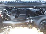 2018 F-150 SuperCrew Cab 4x4,  Pickup #W21699P - photo 29