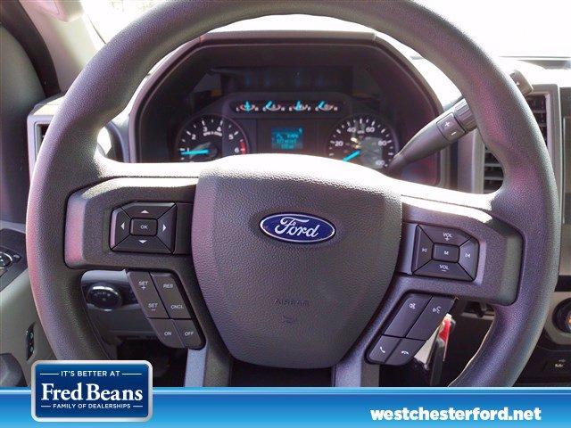2020 Ford F-350 Super Cab 4x4, Knapheide KUVcc Service Body #WU001016 - photo 16
