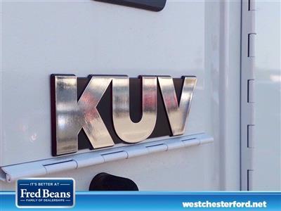 2020 Ford F-350 Super Cab 4x4, Knapheide KUVcc Service Body #WU001016 - photo 21