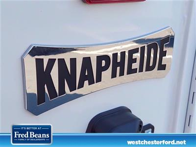 2020 Ford F-350 Super Cab 4x4, Knapheide KUVcc Service Body #WU001016 - photo 22