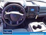 2020 Ford F-350 Super Cab 4x4, Knapheide KUVcc Service Body #WU001016 - photo 7