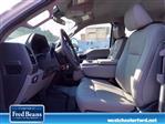 2020 Ford F-350 Super Cab 4x4, Knapheide KUVcc Service Body #WU001016 - photo 9