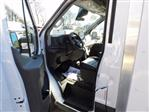 2020 Ford Transit 350 HD DRW 4x2, Supreme Spartan Cargo Cutaway Van #WU001085 - photo 7