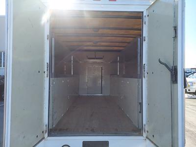 2007 Ford E-350 4x2, Service Utility Van #WU00116F - photo 20