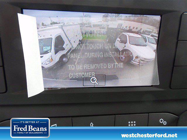 2020 Ford Transit 350 HD DRW 4x2, Knapheide KUV Service Utility Van #WU001173 - photo 10