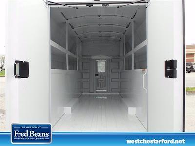 2020 Ford Transit 350 HD DRW 4x2, Knapheide KUV Service Utility Van #WU001173 - photo 5