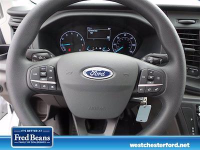 2020 Ford Transit 350 HD DRW 4x2, Knapheide KUV Service Utility Van #WU001173 - photo 7