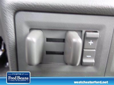 2020 Ford Transit 350 HD DRW 4x2, Knapheide KUV Service Utility Van #WU001173 - photo 8