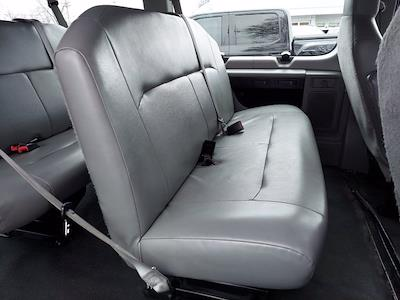 2010 Ford E-150 4x2, Passenger Wagon #WU001190E - photo 10
