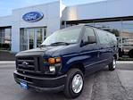 2010 Ford E-150 4x2, Passenger Wagon #WU001190E - photo 4