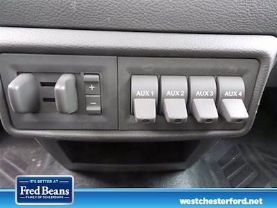 2020 Ford Transit 350 HD DRW AWD, Supreme Spartan Cargo Cutaway Van #WU001191 - photo 8