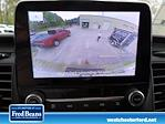 2020 Ford Transit 350 HD DRW AWD, Supreme Spartan Cargo Cutaway Van #WU001192 - photo 11
