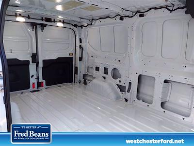 2020 Ford Transit 250 Low Roof 4x2, Empty Cargo Van #WU001195 - photo 2