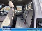 2020 Ford F-450 Super Cab DRW 4x4, Freedom Contractor Body #WU001196 - photo 9
