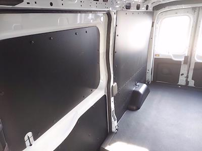 2020 Ford Transit 250 Med Roof 4x2, Empty Cargo Van #WU001197 - photo 13