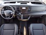 2020 Ford Transit 250 Med Roof 4x2, Empty Cargo Van #WU001197 - photo 11