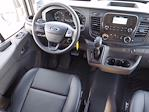 2020 Ford Transit 250 Med Roof 4x2, Empty Cargo Van #WU001197 - photo 10